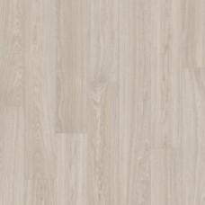 Ламинат Quick-Step Дуб серый промасленный коллекция Eligna Wide New UWN 5041