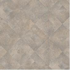 Ламинат Quick-Step Бетон лофт коллекция Impressive patterns IPE4508