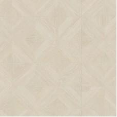 Ламинат Quick-Step Дуб палаццо белый коллекция Impressive patterns IPE4501
