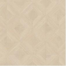 Ламинат Quick-Step Дуб палаццо бежевый коллекция Impressive patterns IPE4672