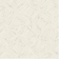Ламинат Quick-Step Мрамор бежевый коллекция Impressive patterns IPE4506