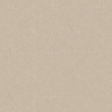 Ламинат Quick-Step Текстиль натуральный коллекция Impressive patterns IPE4511