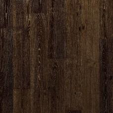 Ламинат Quick-Step Дуб черный лакированный золотистый UC 3489 коллекция Desire