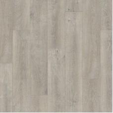 Ламинат Quick-Step Perspective PER3575 Дуб старинный серый
