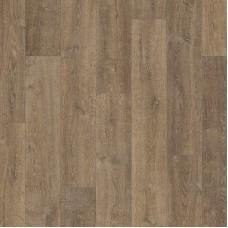 Ламинат Quick-Step Perspective PER3579 Дуб природный коричневый