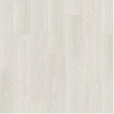 Ламинат Quick-Step Perspective PER3831 Дуб итальянский светло-серый