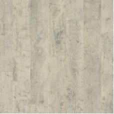Ламинат Quick-Step Perspective PER6078 Дуб почтенный серый промасленный