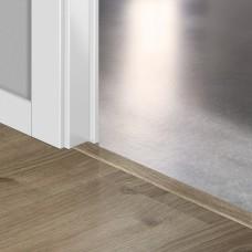 Профиль виниловый Quick-Step Incizo Дуб коттедж серо-коричневый (Cottage oak brown grey) QSVINCP40026 (BAGP40026 / BACL40026 / RBACL40026)