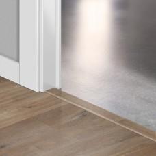 Профиль виниловый Quick-Step Incizo Дуб каньон коричневый (Canyon oak brown) QSVINCP40127 (BAGP40127 / BACL40127 / RBACL40127)