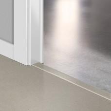 Профиль виниловый Quick-Step Incizo Минеральная крошка песочная (Vibrant Sand) QSVINCP40137 (AMCL40137 / AMGP40137)
