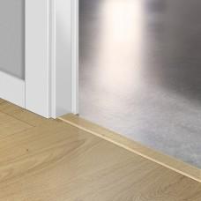 Профиль виниловый Quick-Step Incizo Дуб королевский натуральный (Victorian Oak Natural) QSVINCP40156 (BACL40156 / BAGP40156)