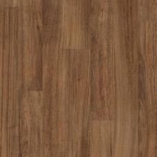 Ламинат Quick-Step Афзелия дуссие отбеленная коллекция Eligna U1161