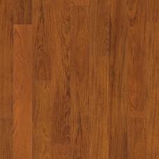 Ламинат Quick-Step Американская темная вишня  коллекция Rustic RiC1414