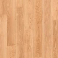 Ламинат Quick-Step Бук лакированный коллекция Eligna U866