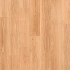 Ламинат Quick-Step Бук лакированный коллекция Perspective UF866