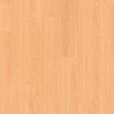 Ламинат Quick-Step Бук натуральный коллекция Classic QST009
