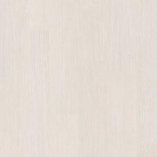 Ламинат Quick-Step Eligna wide new UWN1535 Утренний белый дуб