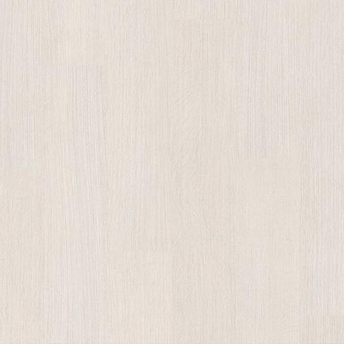 Ламинат Quick-Step Утренний бежевый Дуб коллекция Eligna Wide UW1535