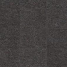Ламинат Quick-Step Черный сланец Галакси  коллекция Exquisa  EXQ 1551