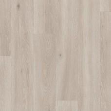 Ламинат Quick-Step Доска Фламандского светлого дуба коллекция Largo LPU1660