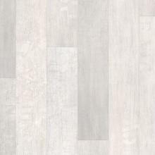 Ламинат Quick-Step Доска дуба пасифик коллекция Largo LPU1507