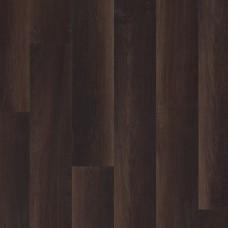 Ламинат Quick-Step Мореный дуб  коллекция Eligna Wide UW1540