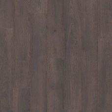 Ламинат Quick-Step Perspective UF-1389 Доска дуба темного старинного