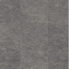 Ламинат Quick-Step Темный сланец коллекция Exquisa EXQ 1552