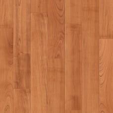 Ламинат Quick-Step Темная лакированная вишня коллекция Perspective UF865