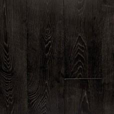 Ламинат Quick-Step Темный винтажный дуб коллекция Largo LPU1287