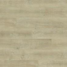 Ламинат Quick-Step Дуб старинный бежевый коллекция Eligna U3576
