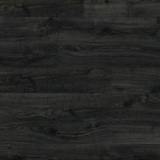 Ламинат Quick-Step Дуб изысканный темный коллекция Eligna U3833