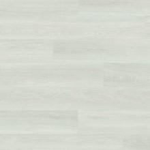 Ламинат Quick-Step Дуб итальянский светло-серый коллекция Eligna U3831