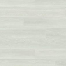 Ламинат Quick-Step Дуб итальянский светло-серый коллекция Perspective UF3831