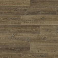 Ламинат Quick-Step Дуб природный коричневый коллекция Perspective UF3579