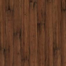 Ламинат Quick-Step Экзотический клен  коллекция Rustic RiC1416