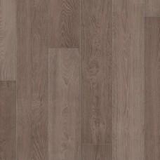 Ламинат Quick-Step Серый винтажный дуб коллекция Largo LPU1286