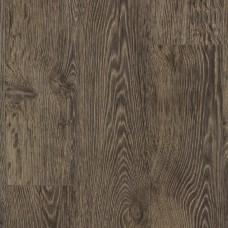 Ламинат Quick-Step Серый винтажный дуб коллекция Largo LPU1399