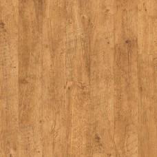 Ламинат Quick-Step Дуб Harvest коллекция Eligna U860