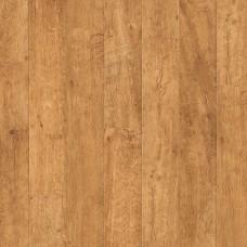 Ламинат Quick-Step Дуб Harvest коллекция Perspective UF860