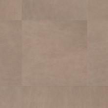 Ламинат Quick-Step Плитка кожа темная коллекция Arte UF1402