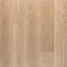 Ламинат Quick-Step Дуб светлый потертый коллекция Eligna U1303
