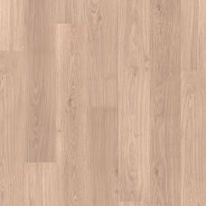 Ламинат Quick-Step Дуб светлый потертый  коллекция ElitE UE1303