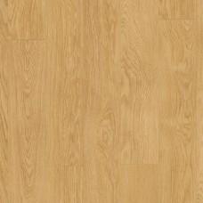 ПВХ плитка для пола Quick-Step Livyn Дуб натуральный отборный коллекция Balance Click BACL40033