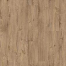 ПВХ плитка для пола Quick-Step Livyn Дуб охра коллекция Pulse Click PUCL40093