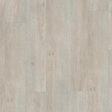 ПВХ плитка для пола Quick-Step Livyn Шелковый дуб светлый коллекция Balance Click BACL40052