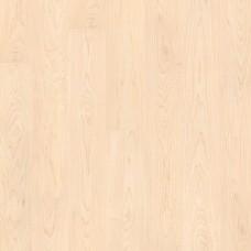 Ламинат Quick-Step Клен натуральный светлый коллекция Eligna U1307