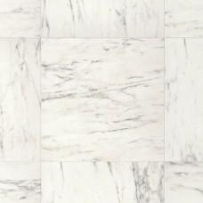 Ламинат Quick-Step Мраморная плитка коллекция Arte UF1400