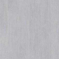 Ламинат Quick-Step Утренний голубой дуб  коллекция Eligna Wide UW1537