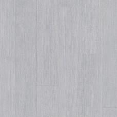 Ламинат Quick-Step Утренний голубой дуб коллекция Perspective Wide UFW1537